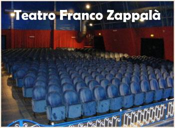 Teatro-F